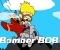 Bomber Bob - Jogo de Tiros