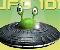 UFO 101 - Jogo de Aventura