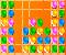 Ultimate Crush - Jogo de Puzzle