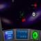 Aventura Espacial