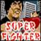 Super Figther - Jogo de Lutas