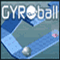 Gyro Ball - Jogo de Puzzle