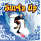 Surf's Up - Jogo de Desporto
