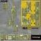 Jigsaw - Jogo de Puzzle