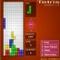 Tetris - Jogo de Arcada