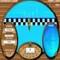 Introduction to Sailing - Jogo de Desporto