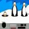 O Ataque dos Pinguins