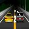 Drift Battle - Jogo de Desporto
