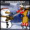 Christmas Combat