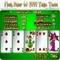 Flash Poker - Jogo de Cartas
