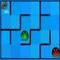 Dedal - Jogo de Puzzle