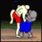 Muay Thai v3 - Jogo de Lutas