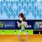 400m Running - Jogo de Desporto