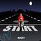 Moon Rider - Jogo de Desporto