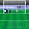 Euro 2000 Penalty Shootout - Jogo de Desporto