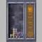 Tetris Arcade - Jogo de Arcada