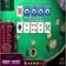 Caribbean Poker - Jogo de Cartas