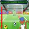 Coco's Penalty Shoot-out - Jogo de Desporto