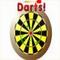 Darts - Jogo de Desporto
