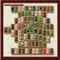The Mah-Jongg Key - Jogo de Puzzle