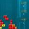 Tetrollapse Light - Jogo de Puzzle