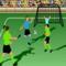 Switching Goals - Jogo de Desporto