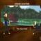 Pencak Silay - Jogo de Acção