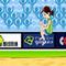 Long Jump - Jogo de Desporto