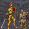 Brave Sword - Jogo de Acção