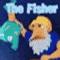 Fisher - Jogo de Acção