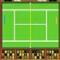 Tournament Pong - Jogo de Desporto