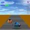 Rally 2100 - Jogo de Carros