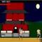 Bruce Lee na Torre da Morte - Jogo de Lutas