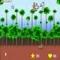 Esquilo Voador - Jogo de Arcada