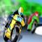 (Bike) Wheelers - Jogo de Carros