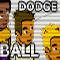 Dodgeball / Jogo do Mata - Jogo de Desporto