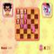 Poolpyhazard - Jogo de Puzzle