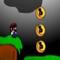 Mario Level 3 - Jogo de Arcada