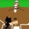 Japenese Baseball - Jogo de Desporto