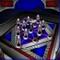 Peg O Death Game - Jogo de Puzzle