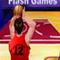 Three-Point Shootout - Jogo de Desporto