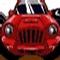 The Fly Animation - Jogo de Ac��o