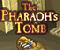 O túmulo do Faraó - Jogo de Acção