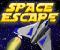 Space Escape - Jogo de Arcada