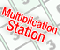 Multiplication Station - Jogo de Matemática