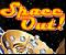 Space Out - Jogo de Arcada