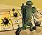 Flash Minesweeper - Jogo de Estratégia