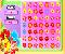 Flower Frenzy - Jogo de Puzzle