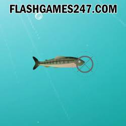 Shooting Fish - Jogo de Tiros