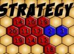 Strategy - Jogo de Estratégia